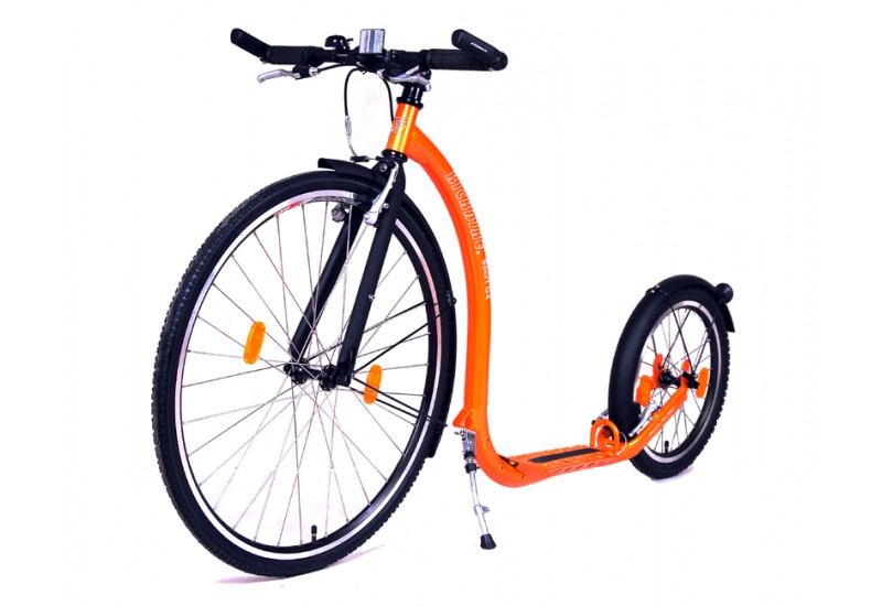 kickbike-sport-g4