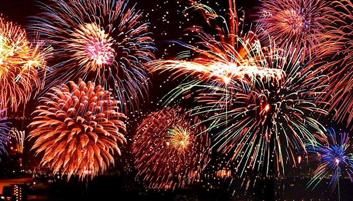 nieuwjaar2015_uitgelicht