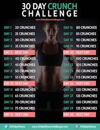 crunch_challenge_30